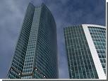 ВТБ пообещал преследовать покупателей активов на кредиты Банка Москвы