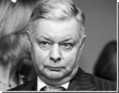 Константин Ромодановский: К нам должны ехать специалисты