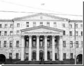 Максим Осадчий: Подрыв банковской тайны вызовет отток денег