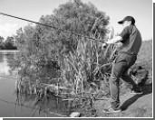 Росрыболовство услышало требования рыбаков-любителей