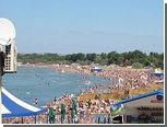Медведев одобрил возрождение курортного сбора в России