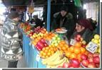 «Покращення життя вже сьогодні». Ценники на рынках Ужгорода меняются по несколько раз в день