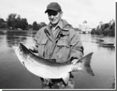 Андрей Крайний: Шлагбаум у воды  - не инфраструктура