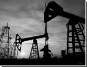 Миру не хватает нефти