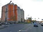 В Москве спецназовец в драке убил оппонента