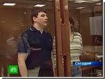 Обвиняемый в убийстве Маркелова совершил попытку самоубийства