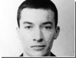 Задержан второй подозреваемый в убийстве иркутских милиционеров