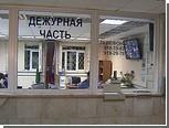"""Спецназовцев из """"Витязя"""" заподозрили в массовой драке"""