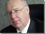 Экс-владельца банка ВЕФК заочно приговорили к пяти годам