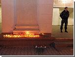 По делу о теракте в Минске прошли первые задержания