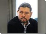Главу федерации вольной борьбы Петербурга снова взяли под стражу