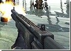 На Харьковщине видный чиновник стрелял в рыбаков из «калаша». Дело Лозинского процветает