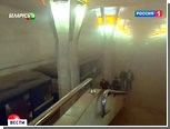 Опознаны все погибшие в результате теракта в Минске