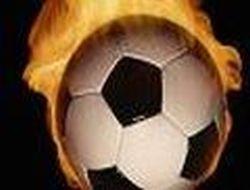 Стало известно, во сколько обойдется ЧМ-2018 по футболу