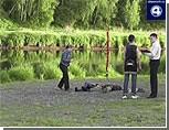 Организаторы смертельного прыжка с моста на Урале отправятся за решетку на 4 года / Одного из них еще предстоит найти