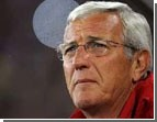 Авторитетный итальянский тренер вежливо отказал сборной Украины по футболу