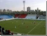 """В Челябинске приведут в порядок фасад стадиона """"Центральный"""""""