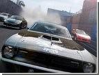 Вам еще не надоело играть в Need for Speed? Смотрите на экранах - и не только мониторов