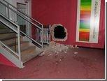 Полиция раскрыла подробности ограбления Музея Даремского университета