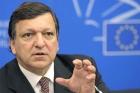 Международная изоляция Януковича ширится. Теперь Украину послал куда подальше президент Еврокомиссии