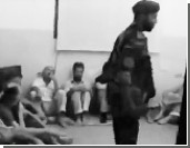 В Триполи начался суд над группой украинских граждан