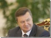 Янукович возмутился по поводу того, что еврейскому студенту проломили череп. Парню, это конечно очень поможет