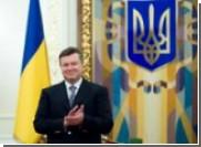 Януковича пригласили на инаугурацию к Путину. Хоть бы не сглазить