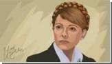Запад ей поможет. Французский посол по правам человека едет на новое «судилище» над Тимошенко