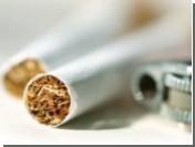 У Богатыревой бодро пересчитали всех курящих украинцев. Видимо, более важных дел нет