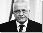 «Дело о синяках Тимошенко» поссорило Украину с Европой