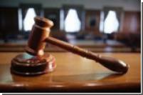 Мы сегодня сделали так, что суд решает все. И судья – это Бог и царь в процессе