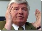 Чечетов: Яценюк доказал, что является ничтожным юристом, который ничего не знает