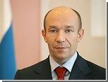 Рязанские депутаты одобрили отставку мэра
