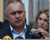 Готовьте попкорн. Адвокат рассказал, когда начнется харьковское судилище над Тимошенко