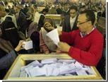 Пост президента Египта заинтересовал более 20 человек