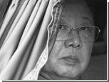 Ким Чен Ир в завещании просил укреплять ядерный потенциал