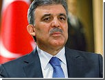 В Турции подписан раскритикованный секуляристами закон об образовании