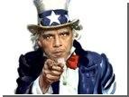 Обама сам в шоке от кровожадности собственных солдат
