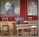 В Грузии музей Сталина превратят в музей жертв сталинизма
