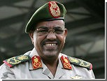 Суданский президент отказался мириться с южанами