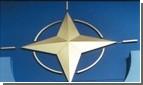 В День дурака пацифисты штурмовали штаб-квартиру НАТО: сотни задержанных. Дураки не пострадали