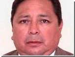В Венесуэле похищен дипломат из Коста-Рики