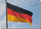 Немцы отгораживаются от Греции. Они предложили перекроить Шенген, чтобы остановить поток иммиграции