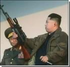 """Глава Северной Кореи приказал """"утопить врагов в море"""""""