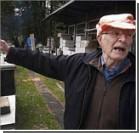 В Канаде нашли самого разыскиваемого нацистского преступника