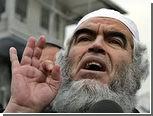 Лидеру израильских мусульман разрешили въезд в Великобританию