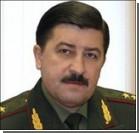 КГБ Беларуси отчитался о поимке шпионов соседних государств