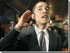 За последний год доход семьи Обамы сократился вдвое. Пора переезжать в Украину?