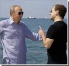 Путин предложил новое кресло Медведеву