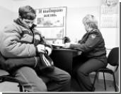 Андрей Князев: Принципиальное отличие в праве на звонок